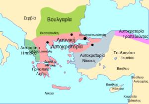 Byzantium1204-el.svg